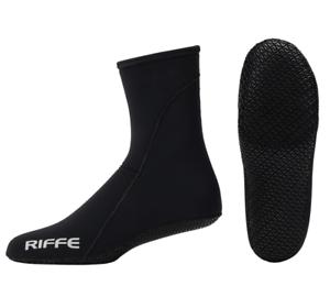 Riffe 3.5mm Dive Sock