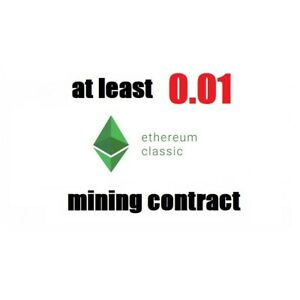 at-least-0-01-Ethereum-Classic-ETC-1-hour-Cryptocurrency-mining-contract