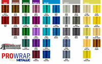 Pro Wrap Metallic Size D 400 Yd Spool Rod Building Thread
