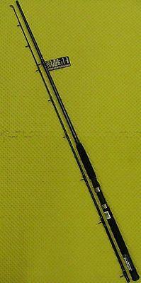 """Daiwa AccuDepth 8' 6"""" Medium Specialty Trolling Rod ADDR862M"""