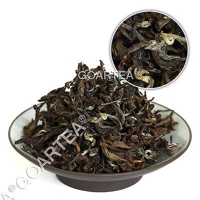 250g Premium Organic Taiwan High Mount Oriental Beauty Bai Hao BaiHao Oolong Tea
