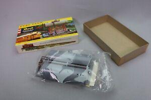 ZA030-Revell-Train-Maquette-Ho-T-903198-Citerne-a-fuel-Fuel-Tank