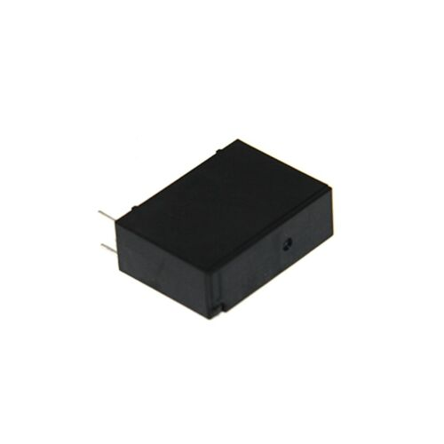5VDC 0,3A//125VAC OM G6AK-234P-ST-US 5VDC Relais elektromagnetisch DPDT USpule