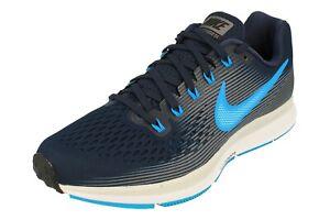 Nike Scarpe Running Uomo AIR ZOOM PEGASUS 34 880555