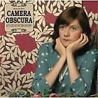 Camera Obscura - Let's Get Out of This Country (2015)