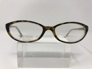 9a753dafca0 DKNY Eyeglasses DY4543-3020 Black Plastic Frame 50-15-135 Full Rim ...