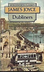 Dubliners-Complete-and-Unabridged-James-Joyce-Used-Very-Good-Book