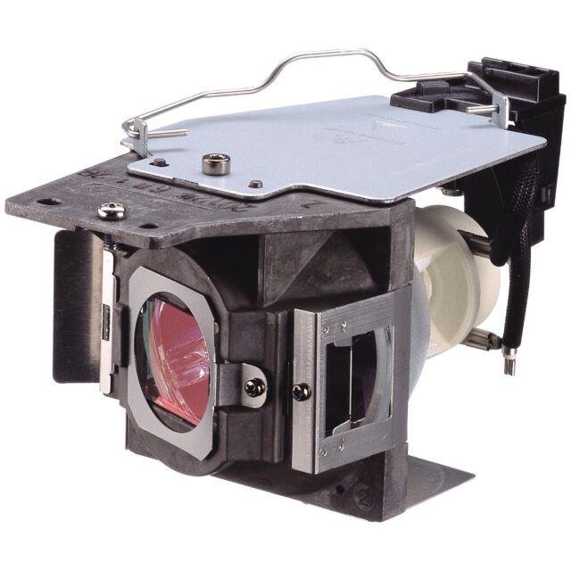 Replacement Lamp w/houisng For BENQ MX662, MX720, MW721 projectors 5J.J6E05.001
