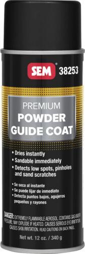 SEM Products Premium Guide Coat