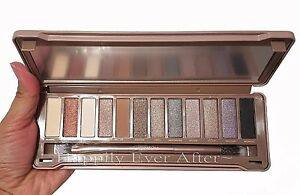 Neutral-Eye-shadow-Palette-Beauty-Creations-Barely-NUDE-Eyeshadow-Palette