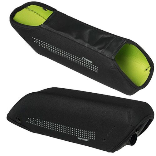 Akku Schutzhülle Batterie Cover Unterrohr für Bosch Active Performance Line