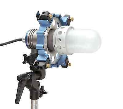 Chimera Triolet Tungsten Light 9950