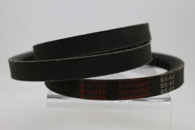Jason BX-77 Unimatch V-Belt