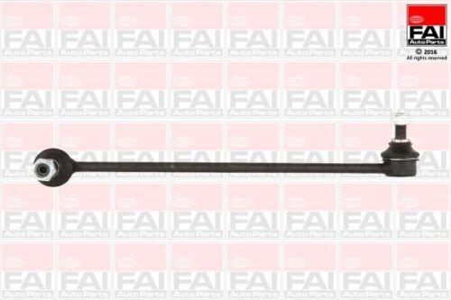 BRAND NEW 5 YEAR WARRANTY FAI Front Stabiliser Link Rod Bar SS2400