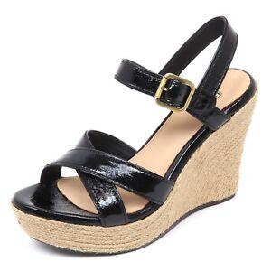 scarpe zeppa ugg