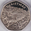 Isle-of-Man-Christmas-1980-2016-IOM-BU-Proof-50p-Fifty-Pence-Coins-Rare-Scarce thumbnail 9