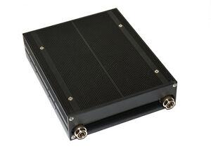 innovatek-HDM-L-Pro-Festplattenwasserkuehler-und-Entkopplung-schwarz