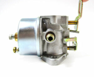 Carburetor-Carb-Ariens-ST924-ST924DLE-ST927LE-ST926LE-Snow-Blower-Throwers-9HP