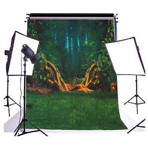 fotografia-fondale-sfondo-studio-scenario-green-forest-2-1-x1-5M-E2J6