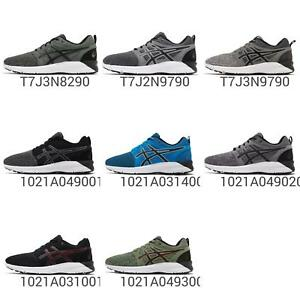 Asics-Gel-Torrance-MX-Men-Running-Shoes-Sneakers-Trainers-Pick-1