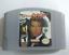 For-Nintendo-64-N64-Game-Card-Cartridge-Console-US-Version-GoldenEye-007 miniature 1