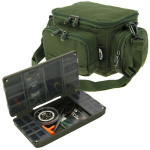 Best Fishing Tackle Seat Boxes 2018 | eBay