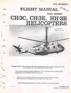 ch 3e helicopter with 221871193734 on Sikorsky H 3A SH likewise General Electric T58 Ge 5 additionally Photographs 158435 furthermore File sbcsd 040422 04 Cr likewise 2.