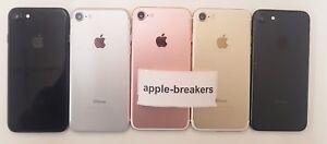 IPhone-7-4-7-034-Alloggiamento-Telaio-Posteriore-Back-Cover-con-le-parti-e-batterie-di-grado-C