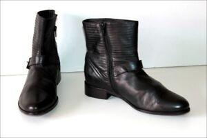 Salamander Bottines Bottines Boots Fourr Fourr Salamander Salamander Bottines Boots Boots wZAn0