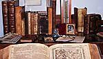 dalebooks.com-Books&Paper