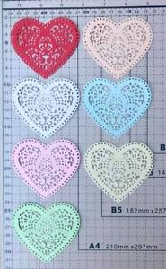 Lacey-Heart-Doily-Cut-Out-1-pack-of-6pcs