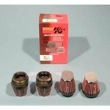 K/&N Renn-Luftfilter KN Satz RC-0984