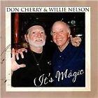 Don Cherry - It's Magic (2012)