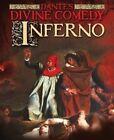 Dante's Divine Comedy Inferno by Dante Alighieri (Paperback, 2011)