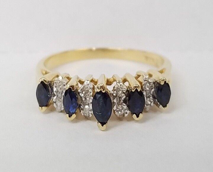 Trauringe Eheringe Aus 585 Gold Bicolor Mit Diamant & Gratis Gravur A19005920 Diamanten Ringe