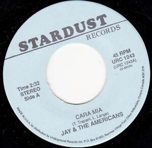 JAY-amp-THE-AMERICANS-Cara-Mia-7-034-45