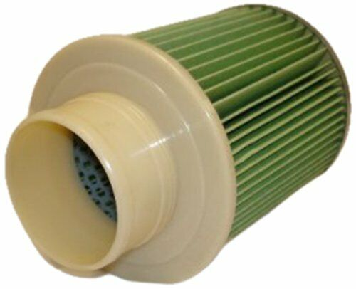 for Years 1986-1992 Top Quality Air Filter fits Honda Prelude
