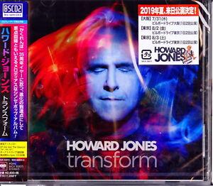 HOWARD-JONES-TRANSFORM-JAPAN-BLU-SPEC-CD2-BONUS-TRACK-F30