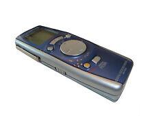 Olympus VN-1000 VN 1000 Digital Voice Recorder                               *24