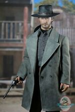 1/6 Sixth Scale The Drifter Fullset Limited by Cult King