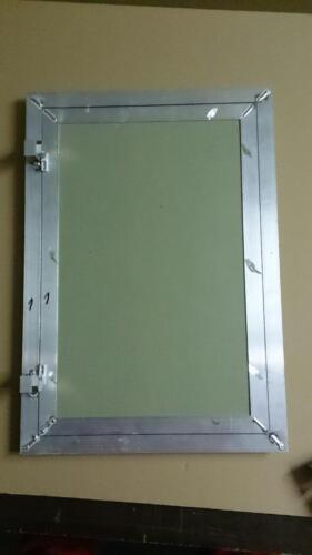 Revisionstür  Intra-Top  40x120cm m 12.5mm GKBI-Einlage