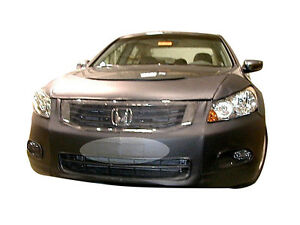 Lebra ships fast 2001 2002 honda accord sedan front end for Fastest honda accord