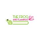 thefrogandflamingo