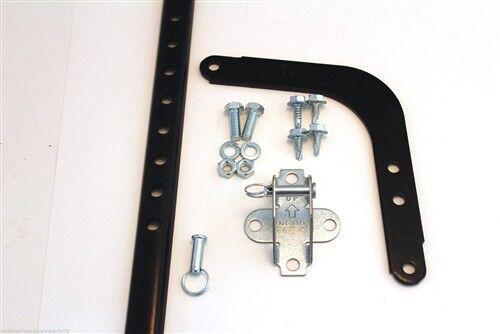 for Residential Operators LiftMaster Garage Door Opener Arm Assembly Kit