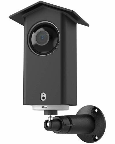 Kin Wyze Outdoor Wall Mount Protective Cover S Cam Pan Security Camera