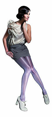 Fiore Elite Raula Satin Gloss STW Tights 40D Fiore UK