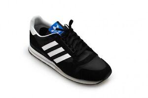 417058ba62542 adidas zx 700 carbon men adidas originals zx 700 green men