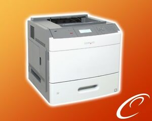 Lexmark-T652DN-48-S-min-LAN-Duplex-30G0202