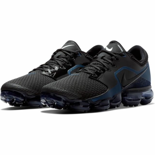 f714b2f8a78e Men Nike Air Vapormax S Running Shoe Aj1705-001 10 for sale online ...
