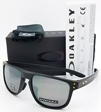 dfa09c4029d ... Round Men s Sunglasses OO9379 937907 55.  89.99. Free shipping. NEW Oakley  Holbrook R sunglasses Matte Black Prizm Polarized 9379-0755 Asian Fit